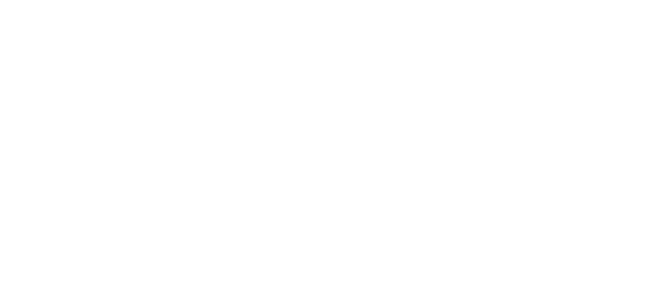 VAN OUTERNATIONAL
